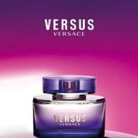 Versus by Donatella Versace