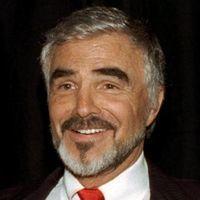 Burt Reynolds a suferit o operatie pe cord