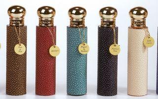 Caron - Luxury Pret-a- Porter