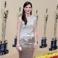 Moda pe covorul rosu de la Oscar