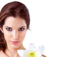 Plante pentru frumuseţea ta