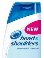 Head&shoulders Moisturizing Scalp Care