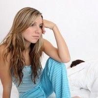 Vaginismul: cand actul sexual devine dureros