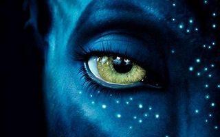 """Se lanseaza seria de carti """"Avatar"""""""