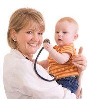 Copiii bolnavi de cancer sunt privati de accesul la o medicatie eficienta