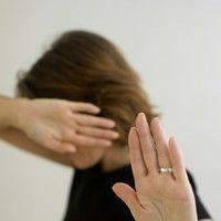 Violenta in familie: un fenomen in continua crestere