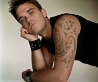 "Robbie Williams, dupa 15 ani alaturi de ""Take That"""