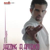 Jazzing Flamenco, in aprilie la Sala Palatului