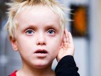 Salvati Copiii atrage atentia: Copiii cu ADHD sunt discriminati