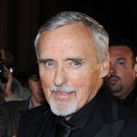 Dennis Hopper va primi o stea pe Hollywood Walk of Fame