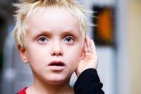 Spectacol dedicat copiilor cu astm si ADHD