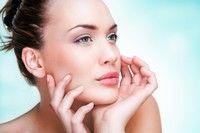 Cum ingrijesti pielea uscata, iritata si atopica?
