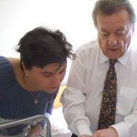 Spitalul Pantelimon primeste un aparat de screening auditiv