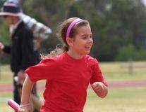 Atletismul - un sport pentru toti copiii
