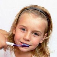 "Congresul ""Clasic si modern in medicina dentara"""