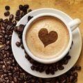Stii cum este produsa cafeaua solubila?
