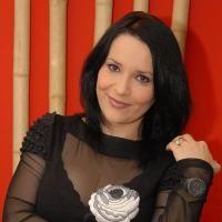 Cu Irina Reisler, despre masa de Paste