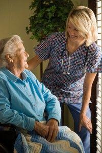 Peste 150 de persoane cu dizabilitati au inregistrat progrese in 2009