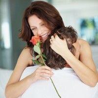 Pozitii sexuale in functie de zodie (IX)