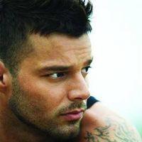 Ricky Martin a recunoscut oficial ca este homosexual