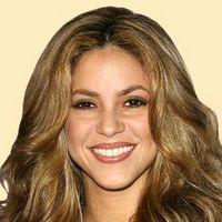 Shakira a facut terapie timp de noua ani