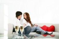 Cola poate afecta fertilitatea barbatilor