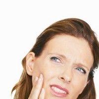 Acupunctura poate trata fobia de stomatolog