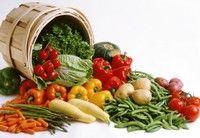 Alimente indispensabile pentru sanatate