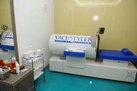 Tratament anticelulitic Vacustyler