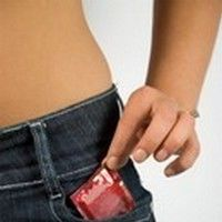 Testele pentru Chlamydia trebuie sa fie mai frecvente