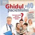 Ghidul Pacientului Roman