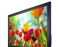 LG a lansat primul televizor LCD FULL HD cu tehnologie 3D