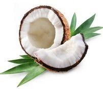 Ce gust are nuca de cocos