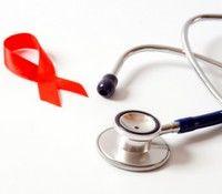 14% dintre tinerii cu HIV/SIDA nu dezvaluie partenerului diagnosticul