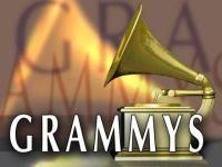 Premiile Grammy, in februarie 2011