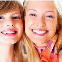 Alege ZOOM,nr.1 in albirea dentara in SUA!