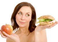 Diete personale, de succes