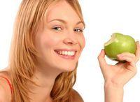 Primavara, schimba-ti obiceiurile de nutritie