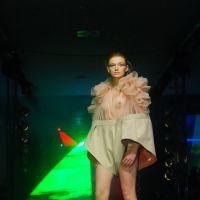 Tendinte dupa ultima seara de Cluj Fashion Week
