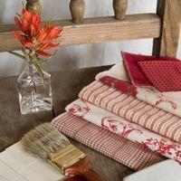 Textile decorative pentru casa ta