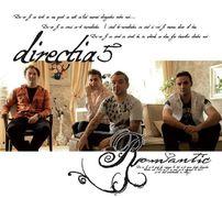 Directia 5 lanseaza