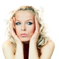 40% dintre romance sufera de atrofie vaginala