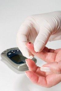 Lixisenatida, eficienta pentru diabetul de tip 2