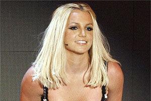 Britney Spears merge la astrolog