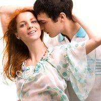 Pozitii sexuale in functie de zodie (XII)
