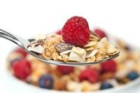 Consuma zilnic fibre alimentare!