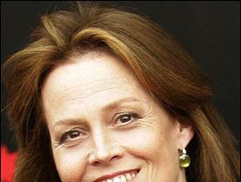 Sigourney Weaver lupta impotriva acidificarii oceanelor