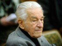 Sergiu Nicolaescu, in continuare in spital