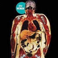 Kilogramele in plus: pericol pentru sanatate