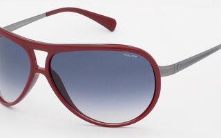 Ochelarii tai de soare